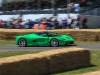 goodwood-festival-of-speed-2014-overview-86