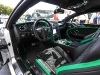 goodwood-festival-of-speed-2014-overview-99