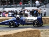 goodwood-festival-of-speed-2014-overview-104