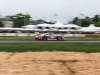 goodwood-festival-of-speed-2014-overview-107