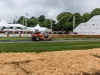 goodwood-festival-of-speed-2014-overview-108
