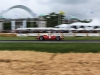goodwood-festival-of-speed-2014-overview-109