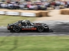 goodwood-festival-of-speed-2014-overview-112