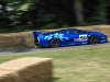 goodwood-festival-of-speed-2014-overview-114