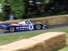 goodwood-festival-of-speed-2014-overview-115