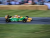 goodwood-festival-of-speed-2014-overview-116