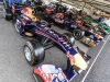 goodwood-festival-of-speed-2014-overview-121