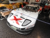 goodwood-festival-of-speed-2014-overview-123