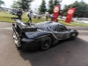 goodwood-festival-of-speed-2014-overview-124