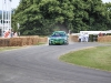 goodwood-festival-of-speed-2014-overview-126