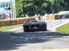 goodwood-festival-of-speed-2014-overview-129