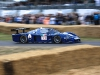 goodwood-festival-of-speed-2014-overview-21