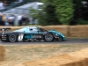 goodwood-festival-of-speed-2014-overview-22