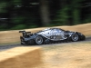 goodwood-festival-of-speed-2014-overview-30