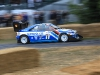 goodwood-festival-of-speed-2014-overview-31