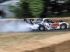 goodwood-festival-of-speed-2014-overview-32