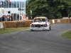 goodwood-festival-of-speed-2014-overview-36