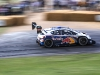 goodwood-festival-of-speed-2014-overview-42