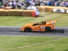 goodwood-festival-of-speed-2014-overview-44