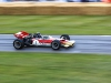 goodwood-festival-of-speed-2014-overview-46