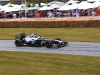 goodwood-festival-of-speed-2014-overview-47
