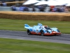 goodwood-festival-of-speed-2014-overview-57