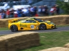 goodwood-festival-of-speed-2014-overview-89