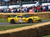 goodwood-festival-of-speed-2014-overview-90