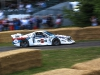 goodwood-festival-of-speed-2014-overview-91