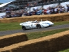 goodwood-festival-of-speed-2014-overview-93