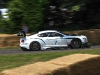 goodwood-festival-of-speed-2014-overview-95