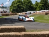 goodwood-festival-of-speed-2014-overview-96