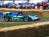 goodwood-festival-of-speed-2014-overview-97