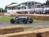 goodwood-festival-of-speed-2014-overview-127