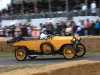 goodwood-festival-of-speed-2014-overview-15