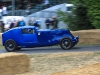 goodwood-festival-of-speed-2014-overview-16