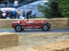 goodwood-festival-of-speed-2014-overview-17
