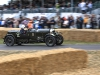 goodwood-festival-of-speed-2014-overview-18