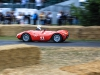 goodwood-festival-of-speed-2014-overview-24