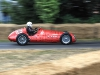 goodwood-festival-of-speed-2014-overview-25