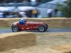 goodwood-festival-of-speed-2014-overview-26