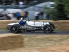 goodwood-festival-of-speed-2014-overview-27
