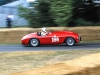 goodwood-festival-of-speed-2014-overview-28