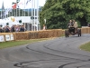 goodwood-festival-of-speed-2014-overview-29