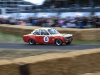goodwood-festival-of-speed-2014-overview-37