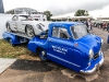 goodwood-festival-of-speed-2014-overview-110