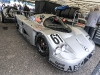 goodwood-festival-of-speed-2014-overview-119