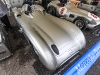 goodwood-festival-of-speed-2014-overview-120