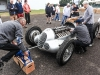 goodwood-festival-of-speed-2014-overview-122