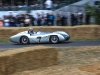 goodwood-festival-of-speed-2014-overview-13